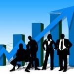 4 pasos para el éxito financiero