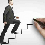 Destierra estos 5 falsos mitos sobre tu desarrollo profesional