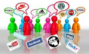 fans-redes-sociales