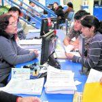 Se abaratarán y facilitarán las licencias de funcionamiento para negocios