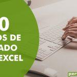 10 Atajos de Teclado para Excel que siempre me han salvado el día.