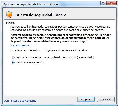macro2