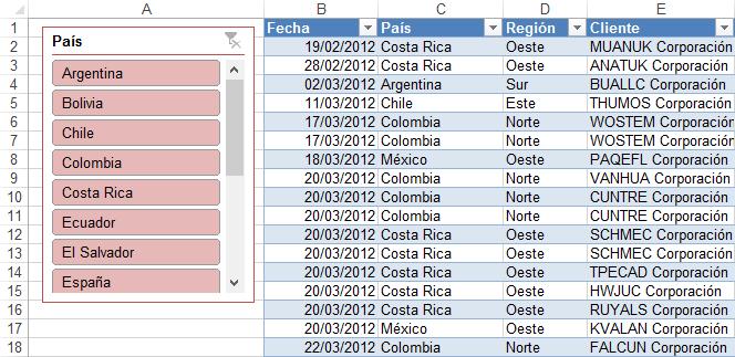 ordenar-y-filtrar-datos-en-excel-2013-09