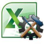 Trucos Excel para hacer más fácil la contabilidad