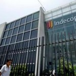 Bancos remitirán al Indecopi reclamos de sus consumidores