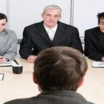 Boleta virtual de pago del trabajador se aplicará desde marzo del 2015