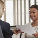 Entrevista laboral: ¿Qué debo saber para aprobar la evaluación?