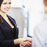 ¿Buscas trabajo y no tienes experiencia laboral? Toma nota