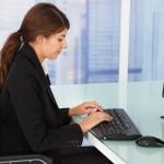 Empleador debe adecuar las funciones del trabajador público que tenga alguna discapacidad