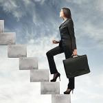 Prácticas discriminatorias laborales más comunes