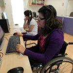 ¿Qué hacer si no cumpliste con la cuota de empleo para personas con discapacidad?