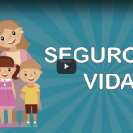 Entérate mas sobre tu Seguro de Vida (Video)