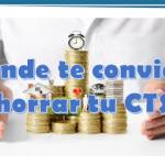 ¿Dónde te conviene ahorrar tu CTS?