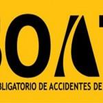 ¿Cuáles son los beneficios del SOAT?