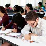 Universitarios deben comenzar prácticas pre profesionales desde quinto ciclo de sus carreras