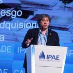 """CADE 2015: El """"cuco"""" más grande del Estado para las mypes es la Sunat"""