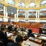 Aprobar retiro de fondos de AFP requerirá de por lo menos 66 votos de congresistas