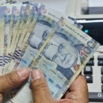 Los países con los mejores salarios mínimos del mundo