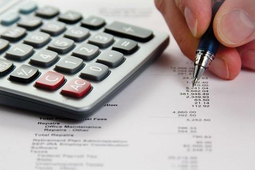 impuesto333