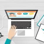 Universitarios: 10 criterios para evaluar la información de la web