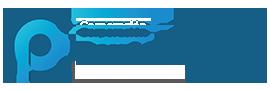 Logo Perucontable